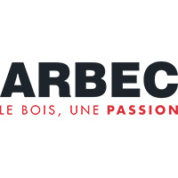 Arbec Bois d'oeuvre