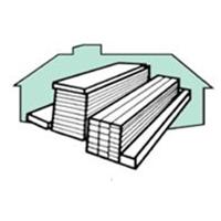 Les entreprises Atlas – Division Commonwealth Plywood Company Ltd.