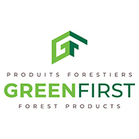 Produits forestiers GreenFirst
