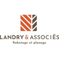 Landry & Associés