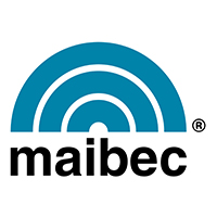 Maibec inc., Industries
