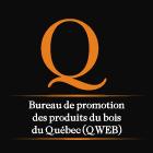 Quebec Wood Export Bureau