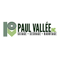 Paul Vallée inc.