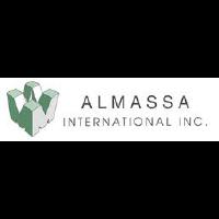 Almassa International inc.
