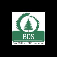 Bois BDS