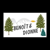 Benoît & Dionne