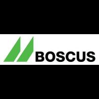Boscus Canada inc.
