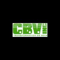 CBV Transformation du bois