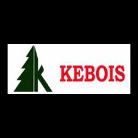 Kebois ltée